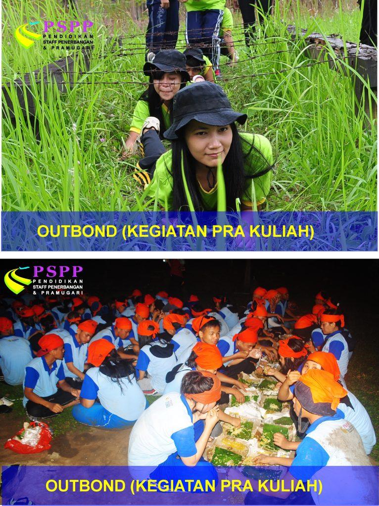 3-kegiatan-siswa-i-pspp3www-sekolahpramugari-org