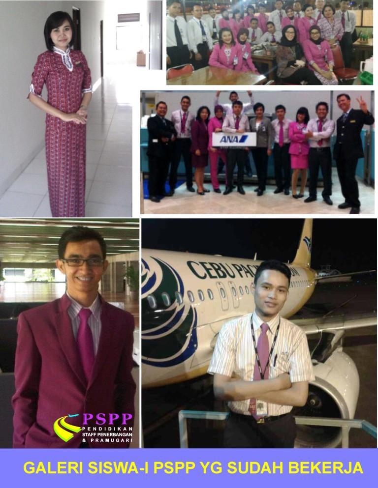 alumni-pspp-jakartawww-sekolahpramugari-org