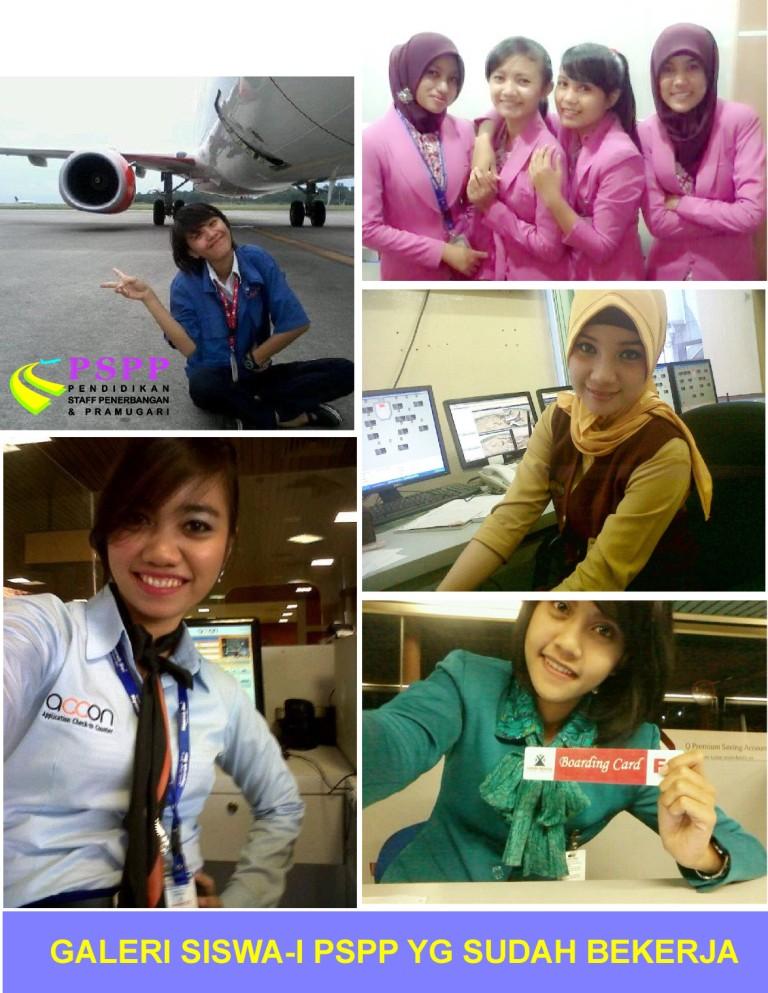 alumni-pspp-jogjawww-sekolahpramugari-org