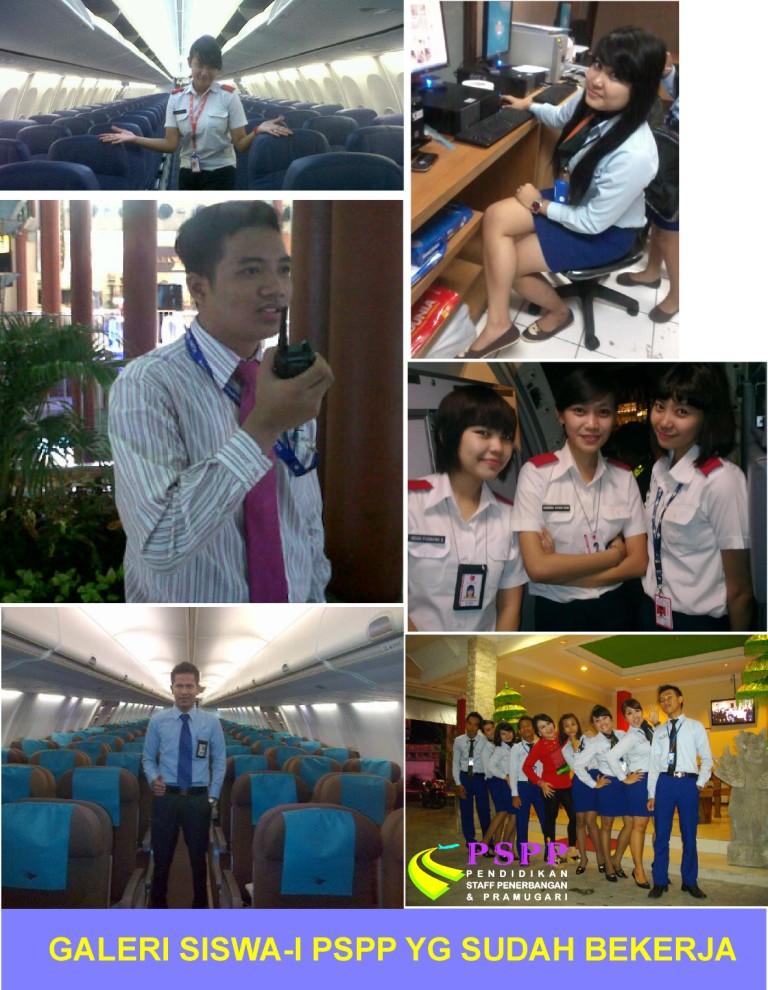 alumni-pspp-penerbangan-jakartawww-sekolahpramugari-org