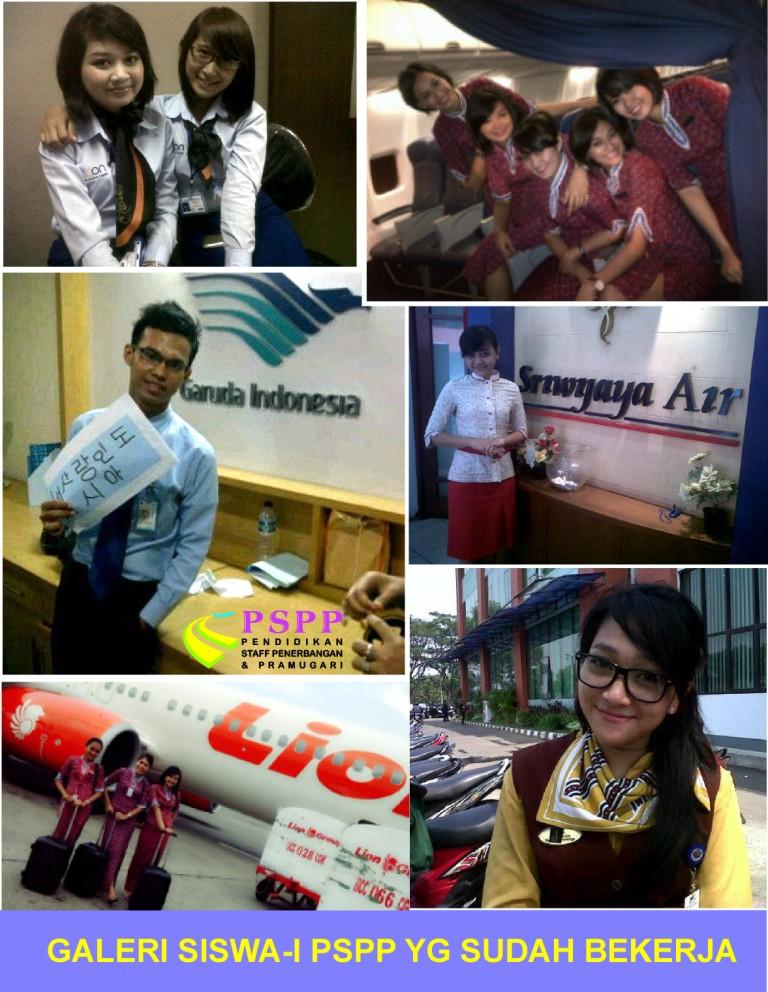 alumni-pspp-penerbangan-lampungwww-sekolahpramugari-org