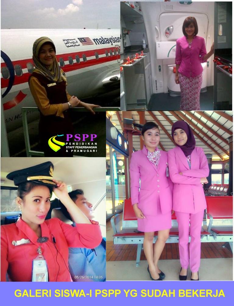 alumni-pspp-penerbangan-yogyakartawww-sekolahpramugari-org