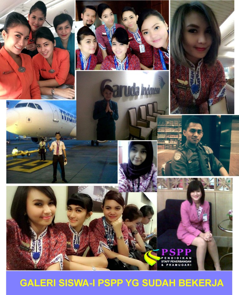 alumni-pspp-penerbanganwww-sekolahpramugari-org