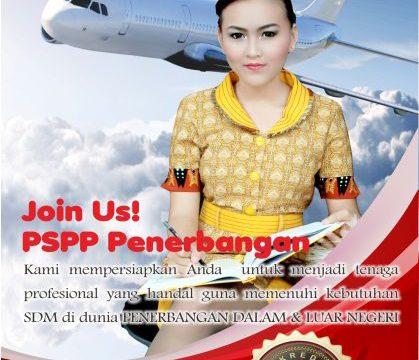 sekolah-pramugari-indonesia